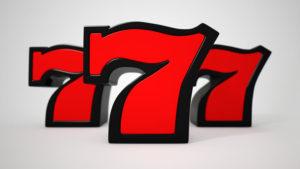 VegasActionCasino.com - Free Slots 777